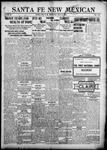 Santa Fe New Mexican, 07-06-1903