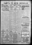 Santa Fe New Mexican, 07-07-1903