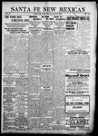 Santa Fe New Mexican, 07-10-1903