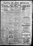 Santa Fe New Mexican, 07-11-1903