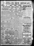 Santa Fe New Mexican, 07-13-1903