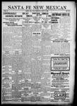 Santa Fe New Mexican, 07-14-1903