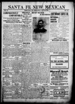 Santa Fe New Mexican, 07-15-1903