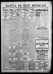 Santa Fe New Mexican, 07-16-1903