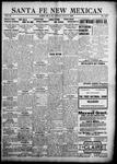 Santa Fe New Mexican, 07-17-1903