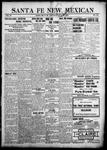 Santa Fe New Mexican, 07-18-1903