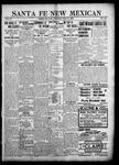 Santa Fe New Mexican, 07-21-1903