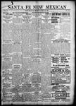 Santa Fe New Mexican, 07-23-1903