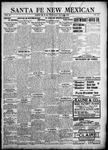 Santa Fe New Mexican, 07-24-1903