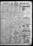 Santa Fe New Mexican, 07-25-1903