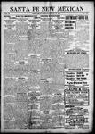 Santa Fe New Mexican, 07-27-1903
