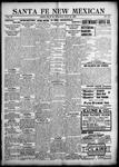 Santa Fe New Mexican, 07-28-1903