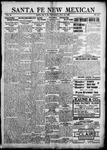 Santa Fe New Mexican, 07-30-1903