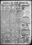 Santa Fe New Mexican, 07-31-1903