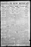 Santa Fe New Mexican, 08-01-1903