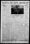 Santa Fe New Mexican, 08-03-1903