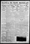 Santa Fe New Mexican, 08-04-1903