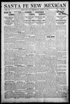 Santa Fe New Mexican, 08-05-1903