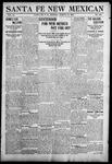 Santa Fe New Mexican, 08-10-1903