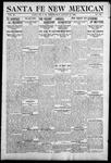 Santa Fe New Mexican, 08-12-1903