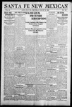 Santa Fe New Mexican, 08-13-1903