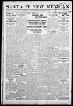 Santa Fe New Mexican, 08-15-1903