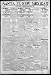 Santa Fe New Mexican, 08-17-1903