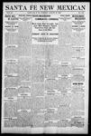 Santa Fe New Mexican, 08-18-1903