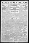 Santa Fe New Mexican, 08-19-1903