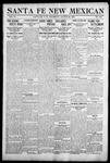 Santa Fe New Mexican, 08-20-1903