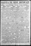 Santa Fe New Mexican, 08-21-1903