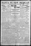 Santa Fe New Mexican, 08-22-1903