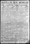 Santa Fe New Mexican, 08-25-1903