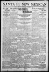Santa Fe New Mexican, 08-27-1903