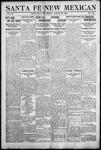 Santa Fe New Mexican, 08-28-1903
