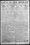 Santa Fe New Mexican, 08-29-1903
