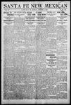 Santa Fe New Mexican, 08-31-1903