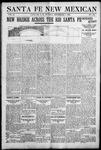 Santa Fe New Mexican, 09-01-1903
