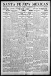 Santa Fe New Mexican, 09-04-1903