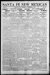 Santa Fe New Mexican, 09-09-1903