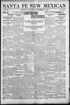 Santa Fe New Mexican, 09-11-1903