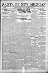 Santa Fe New Mexican, 09-14-1903