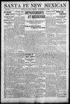 Santa Fe New Mexican, 09-15-1903