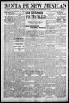Santa Fe New Mexican, 09-16-1903