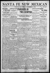 Santa Fe New Mexican, 09-17-1903
