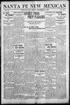 Santa Fe New Mexican, 09-18-1903