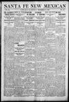 Santa Fe New Mexican, 09-19-1903