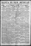 Santa Fe New Mexican, 09-21-1903