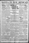 Santa Fe New Mexican, 09-23-1903