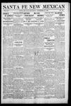 Santa Fe New Mexican, 09-24-1903